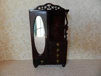 Bespaq Child's Armoire image